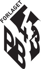 ForlagetPB43_logo_small