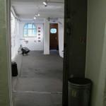 exhibition_hamburg25_image_1