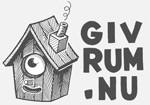 givrum_logo
