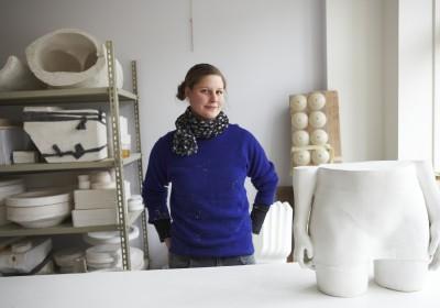 18. Produkter Keramikstyrelsen