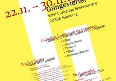 Plakat_A3_Kopenhagen_Hamburg_RZ_Layout-1