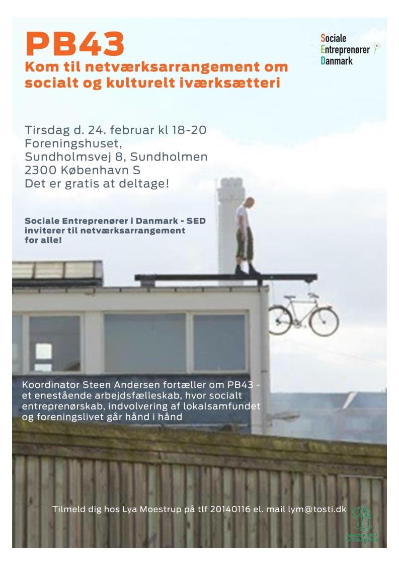 Pb43 plakat01